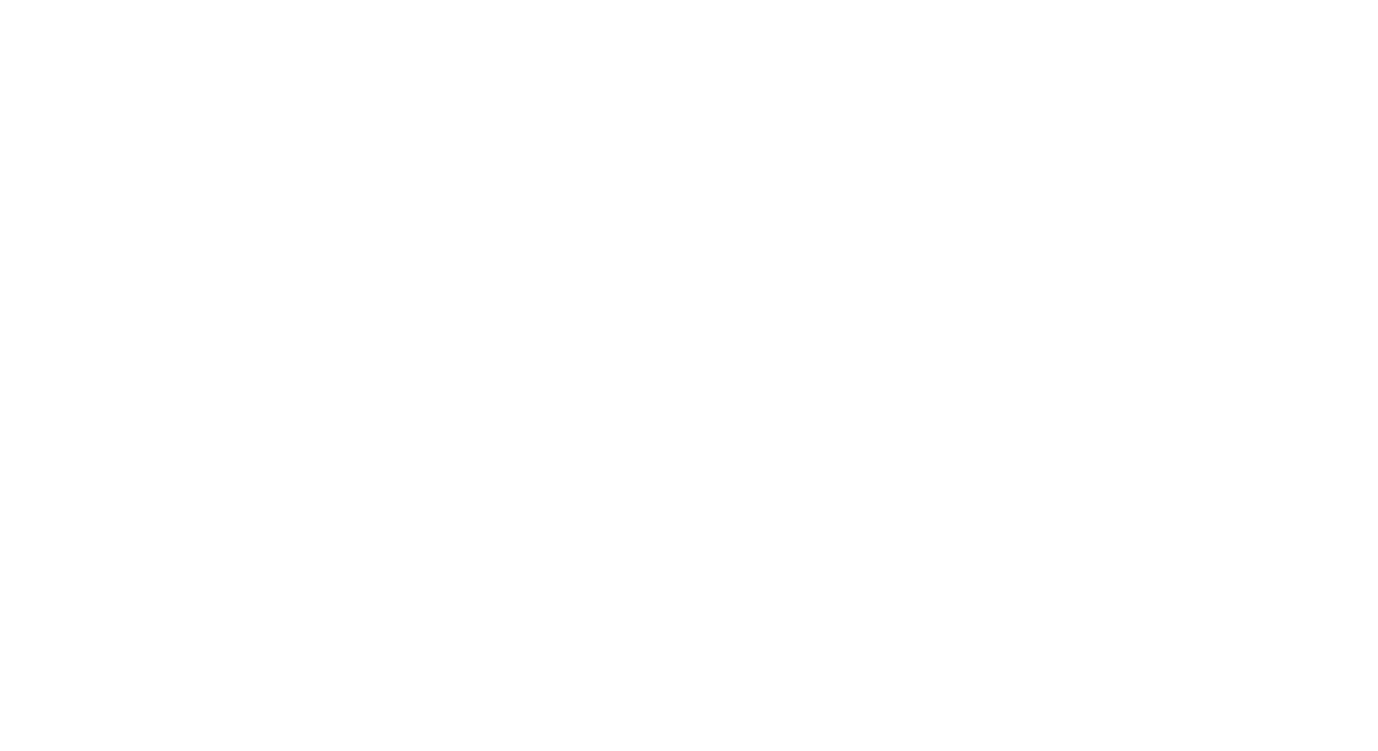 Premier League - Wasserman